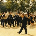 Diana Corpus 1992 (2)