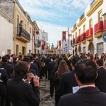 BM La Puebla