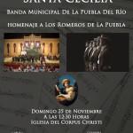 Santa Cecilia cartel