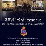 XXVII Aniversario